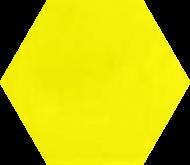 Hexagon col_1016