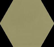 Hexagon col_1020
