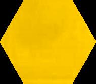 Hexagon col_1023