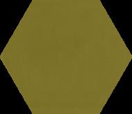 Hexagon col_1027