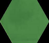 Hexagon col_1305040