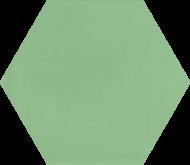 Hexagon col_1307030