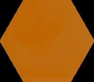 Hexagon col_2000