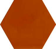 Hexagon col_2001