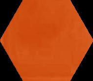 Hexagon col_2008
