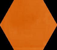 Hexagon col_2011