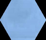 Hexagon col_2507030