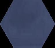 Hexagon col_2703020