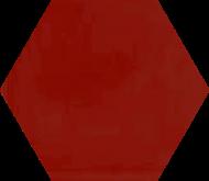 Hexagon col_3000