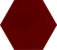 Hexagon col_3011
