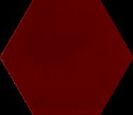 Hexagon col_3011