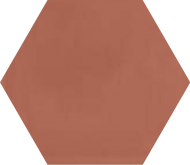 Hexagon col_3012