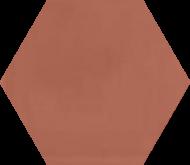 Hexagon col_3012
