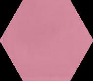 Hexagon col_3015