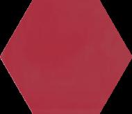 Hexagon col_3017