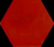 Hexagon col_3020