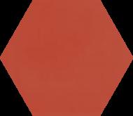 Hexagon col_3022
