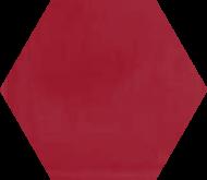 Hexagon col_3027