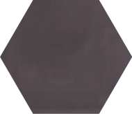 Hexagon col_3603005