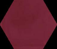 Hexagon col_4002