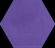 Hexagon col_4005