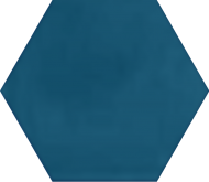 Hexagon col_5010