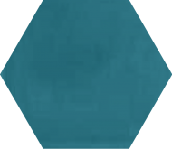 Hexagon col_5018