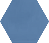 Hexagon col_5024