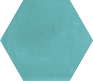 Hexagon col_6027