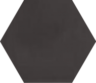 Hexagon col_8019