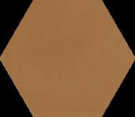 Hexagon col_0605040