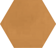 Hexagon col_0606040