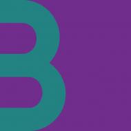 SMS_B-2