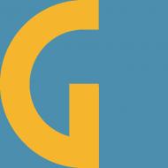 SMS_G-3
