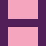 SMS_H-1