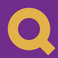 SMS_Q-2
