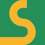 SMS_S-2