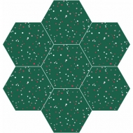 D-Hex_green