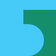 SMS_Num_five_1