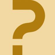 SMS_Num_question_1